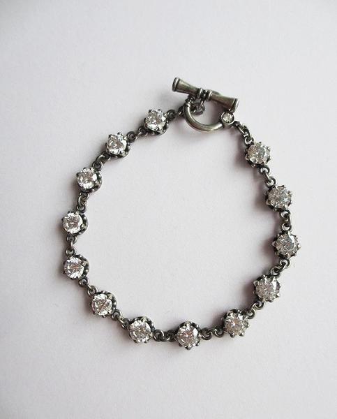 EBUTANT Bracelet SBJ215
