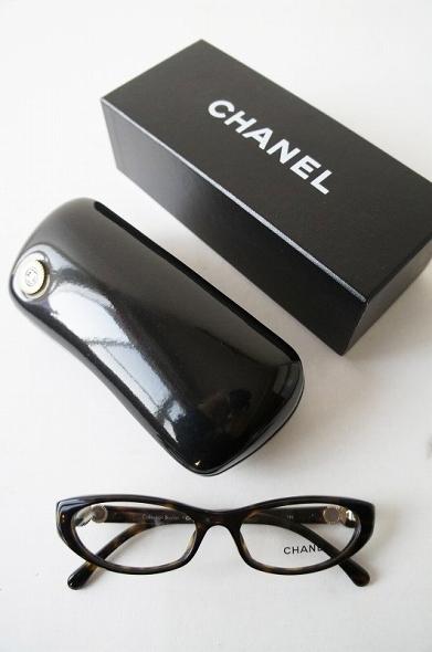 CH3201 C714 メガネ