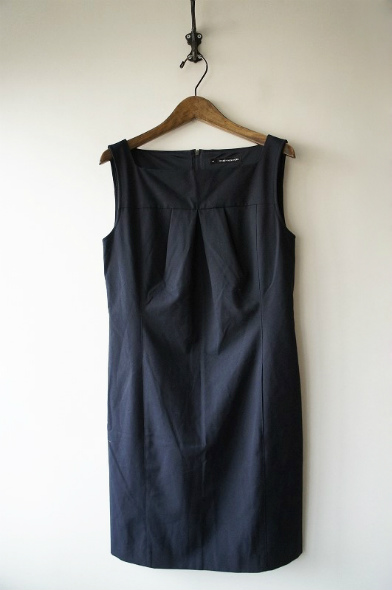 SMART DRESS ワンピース