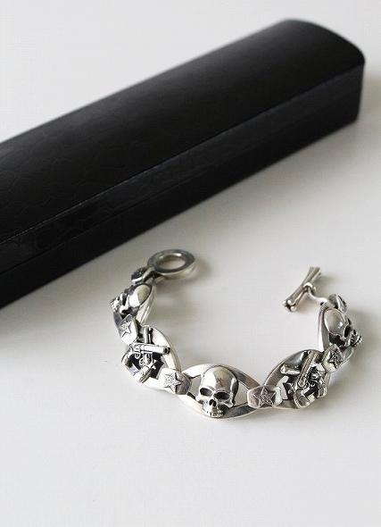 Desperado Bracelet sbj267