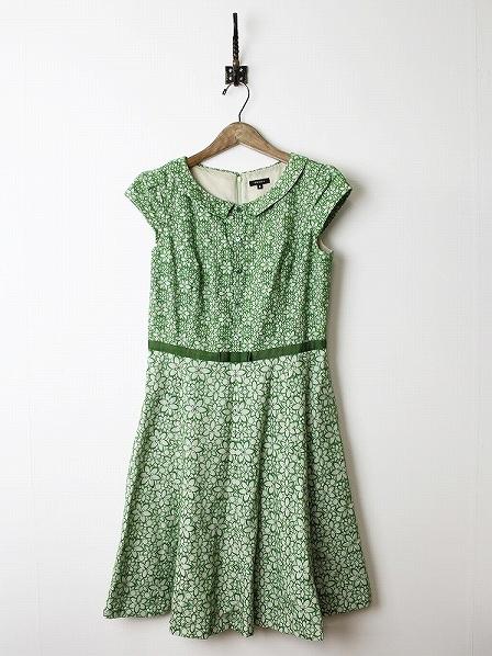 SPIRAEA ドレス