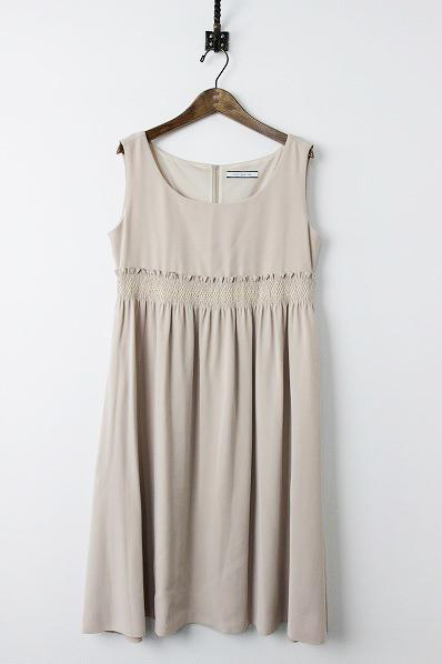 36220 Orangerie Dress