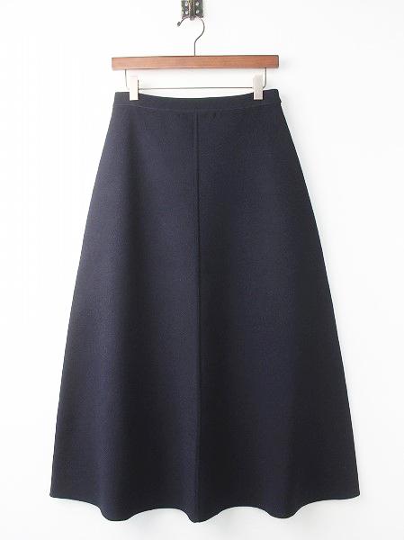 18060560100410 Flare Skirt