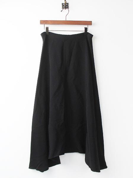flared スカート