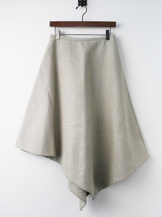 ボンディング スカート