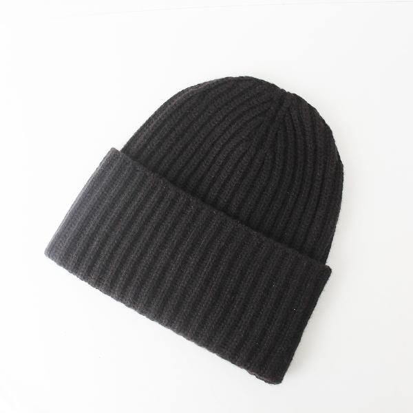 Knit CAP ニットキャップ