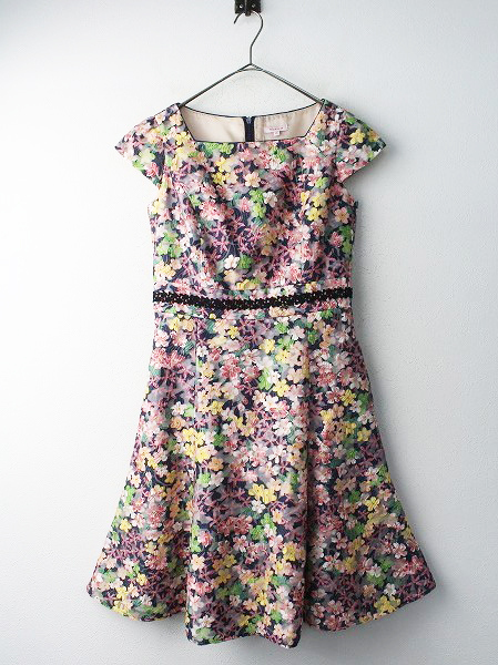 WEB限定 PRIMADONNA ドレス