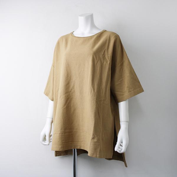 2019SS CALUX BIG Tシャツ